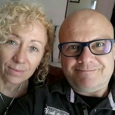 Monique Et Laurent Kullanıcı Profili