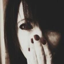 Profil utilisateur de Mariagiovanna