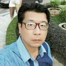 Ch User Profile
