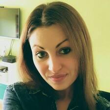 Dominika Brugerprofil