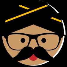 Djuragan User Profile