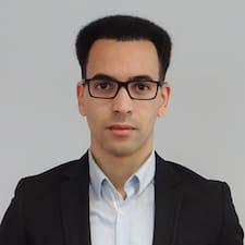 Ismail - Profil Użytkownika
