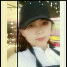 Profil korisnika 淑霞