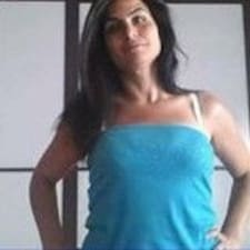Profilo utente di Maria Francesca