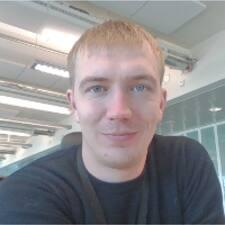 Timo - Profil Użytkownika