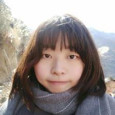 Profil utilisateur de 为