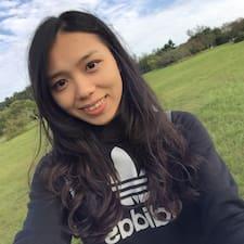 Profilo utente di 培倫