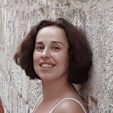 Profil korisnika Наталія
