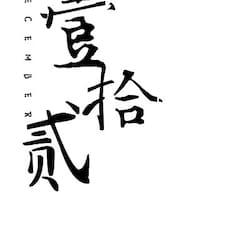12小姐姐 User Profile
