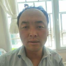 张培芳 User Profile