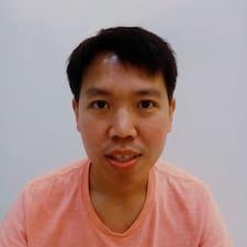 Tang - Profil Użytkownika