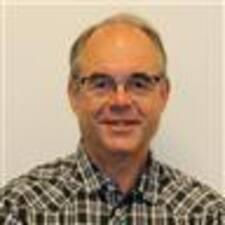 Ulf Kullanıcı Profili