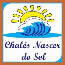 Nutzerprofil von Chalés Nascer Do Sol