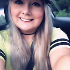 Chelsey User Profile