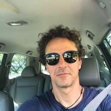 Fernando07 felhasználói profilja