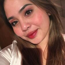 Profil korisnika Maribon