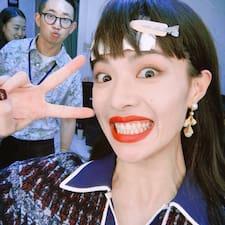 国燕 Kullanıcı Profili