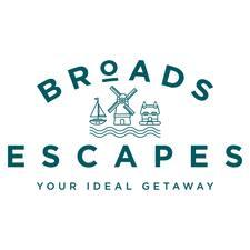Profilo utente di BroadsEscapes