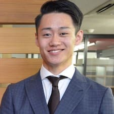 Profil Pengguna Hokuto
