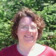 Profil korisnika Dorie