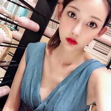 Perfil de usuario de 文卓