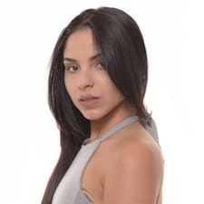 Profil korisnika Leisha