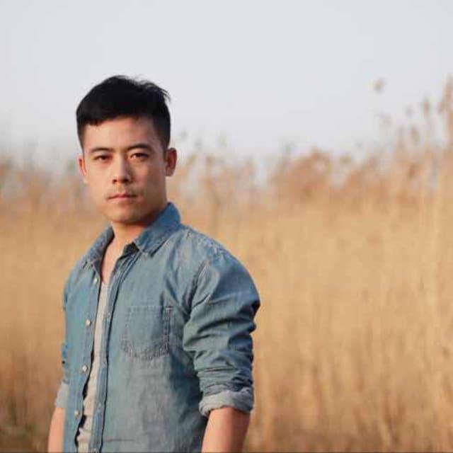 Profil utilisateur de 叶坤