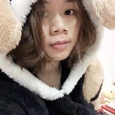 Το προφίλ του/της 华婷