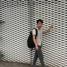 Profil utilisateur de 茂宁