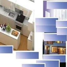 Nutzerprofil von Construcciones