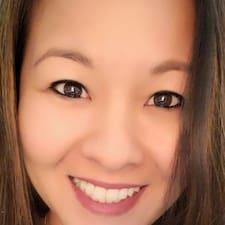 Marcia Mayumi - Profil Użytkownika