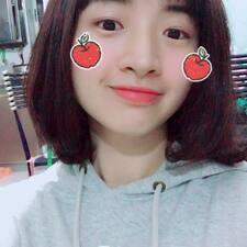 小丹儿0406 - Profil Użytkownika