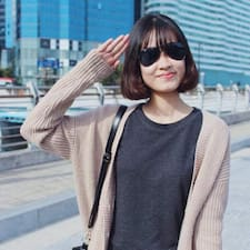 Profil Pengguna Boon Cheng
