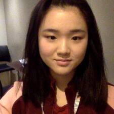 Yingxuan User Profile
