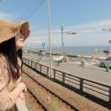 Lujia User Profile