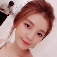 Profil korisnika Lucia Soo