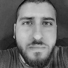 Profil korisnika Hussain