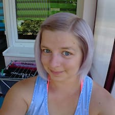 Profil korisnika Babett