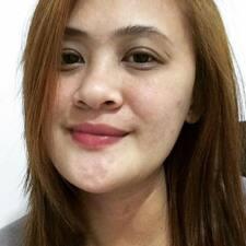 Profil korisnika Jackielyn