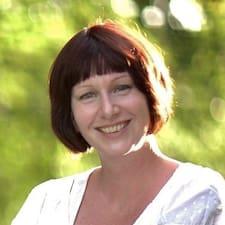 Meike Kullanıcı Profili