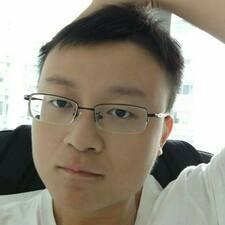 Profil utilisateur de 林林