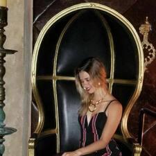 Profil korisnika Ángela