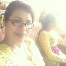 Profil utilisateur de Iman Villas