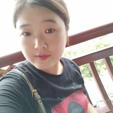 二胖她姐 User Profile