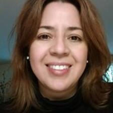 Alejandra的用户个人资料
