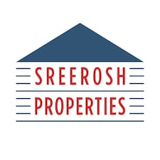 Sreerosh User Profile