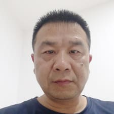 Profil korisnika 尚文