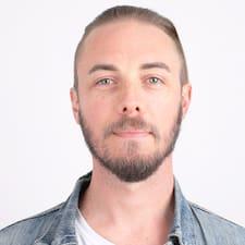 Profil korisnika Deon