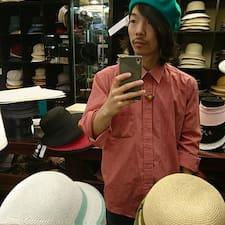 Tatsuki User Profile