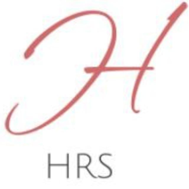 Profil uporabnika Holiday Rental Services